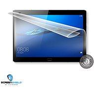 Screenshield HUAWEI Media Pad M3 Lite na displej - Ochranná fólia