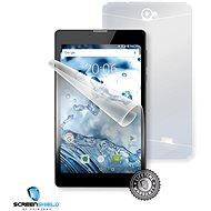 ScreenShield NAVITEL T500 3G na celé telo - Ochranná fólia