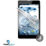 Screenshield NAVITEL T500 3G na displej - Ochranná fólia