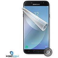 Screenshield SAMSUNG J730 Galaxy J7 (2017) na displej - Ochranná fólia
