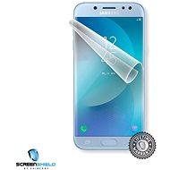 Screenshield SAMSUNG J530 Galaxy J5 (2017) na displej - Ochranná fólia