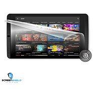 ScreenShield pre Nvidia Shield K1 na displej tabletu - Ochranná fólia