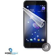 Screenshield HTC U11 na displej - Ochranná fólia
