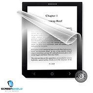 ScreenShield pre Bookeen Cybook Ocean na displej čítačky elektronických kníh - Ochranná fólia
