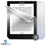 ScreenShield pre Bookeen Cybook Muse Essential na celé telo čítačky elektronických kníh - Ochranná fólia