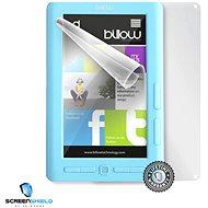ScreenShield pre Billow Ebook E2TLB na celé telo čítačky elektronických kníh - Ochranná fólia