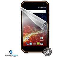 ScreenShield pre Myphone Hammer Energy pre displej - Ochranná fólia