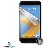 ScreenShield HTC 10 na displej - Ochranná fólia