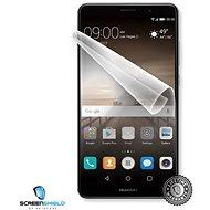 ScreenShield Huawei Mate 9 na displej - Ochranná fólia