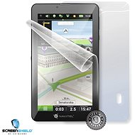ScreenShield NAVITEL T700 3G na celé telo