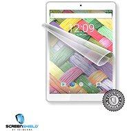 ScreenShield UMAX VisionBook 8Q Plus na displej