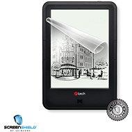 ScreenShield C-TECH Lexis EBR-61 na displej - Ochranná fólia
