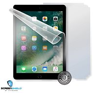 ScreenShield Apple iPad 5 (2017) WiFi na celé telo - Ochranná fólia