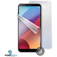 ScreenShield LG H870 G6 na celé telo - Ochranná fólia