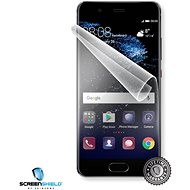 ScreenShield HUAWEI P10 Plus na displej - Ochranná fólia