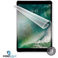 ScreenShield Apple iPad Pro 10.5 WiFi na displej - Ochranná fólia