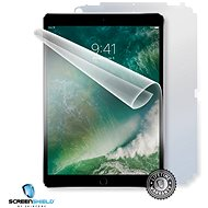 ScreenShield Apple iPad Pro 10.5 WiFi na celé telo