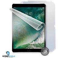 ScreenShield Apple iPad Pro 10.5 WiFi Cellular na celé telo