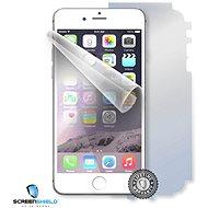 ScreenShield Apple iPhone 7 Plus na displej a celé telo
