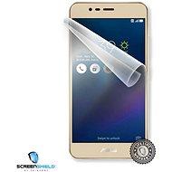 ScreenShield Asus Zenfone 3 Max ZC520TL na displej - Ochranná fólia