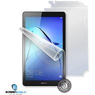 ScreenShield HUAWEI MediaPad T3 7.0 na celé telo - Ochranná fólia