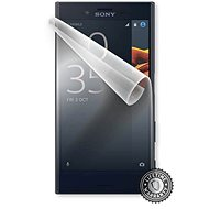 ScreenShield Sony Sony Xperia X Compact F5321 na displej - Ochranná fólia