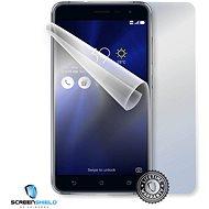 ScreenShield Asus Zenfone 3 ZE520KL na displej a celé telo - Ochranná fólia
