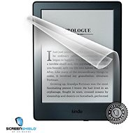 ScreenShield pre Amazon Kindle 8 na displej