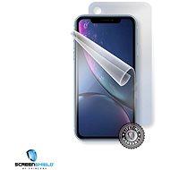 Screenshield APPLE iPhone XR na celé telo