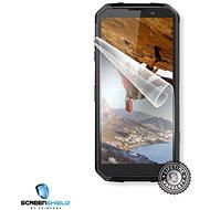 Screenshield IGET Blackview GBV9500 na displej - Ochranná fólia