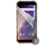 Screenshield MYPHONE Hammer Energy 18 × 9 na displej - Ochranná fólia