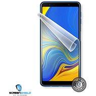 Screenshield SAMSUNG Galaxy A7 (2018) na displej - Ochranná fólia