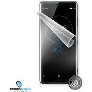 Screenshield SONY Xperia XZ3 H9436 na displej - Ochranná fólia