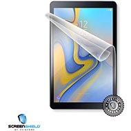 Screenshield SAMSUNG T590 Galaxy Tab A 10,5 na displej - Ochranná fólia