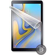 ScreenShield SAMSUNG T595 Galaxy Tab A 10,5 na displej