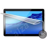 Screenshield HUAWEI MediaPad T5 10.1 na displej - Ochranná fólia