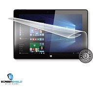 Screenshield UMAX VisionBook 10Wi-S na displej - Ochranná fólia