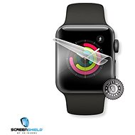 ScreenShield APPLE Watch Series 3 (42 mm) na displej