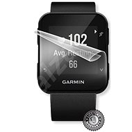 ScreenShield GARMIN Forerunner 35 na displej