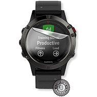 ScreenShield GARMIN Fenix 5 na displej