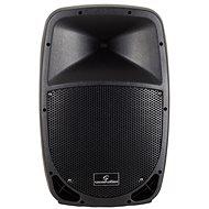 SOUNDSATION GO-SOUND 12A - Reproduktor