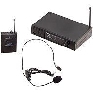 SOUNDSATION WF-U11PA - Bezdrôtový systém