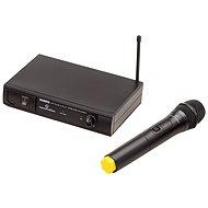 SOUNDSATION WF-U11HC - Wireless System