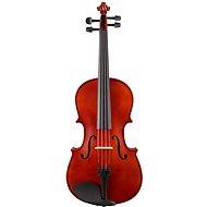 SOUNDSATION Viola VS 16 - Viola