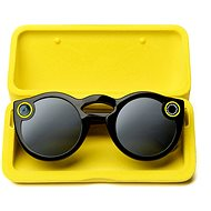 Snapchat Spectacles - Okuliare