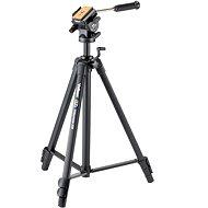 Velbon VideoMate 538 - Statív