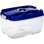 STATUS Vaku box 4,5 l Blue - Vákuovačka