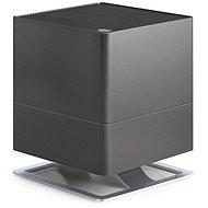 Stadler Form OSKAR – titánový - Zvlhčovač vzduchu
