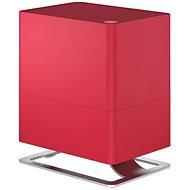 Stadler Form Oskar Little Chili Red - Zvlhčovač vzduchu