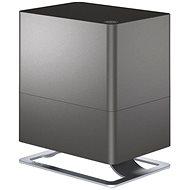 Stadler Form Oskar Little Titanium - Zvlhčovač vzduchu